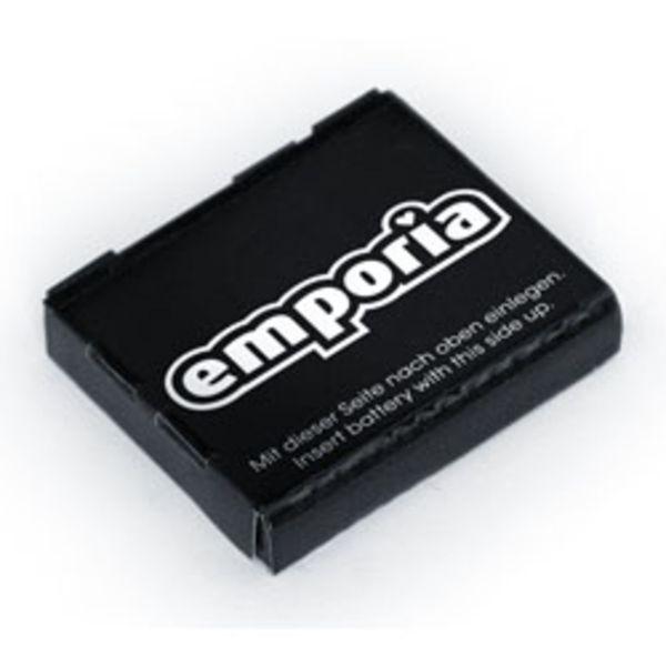 emporiaAK-V21 Ersatzakku