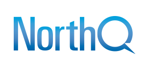 NorthQ