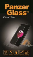 PanzerGlass für Apple iPhone 6/ 6S/ 7/ 8 Plus