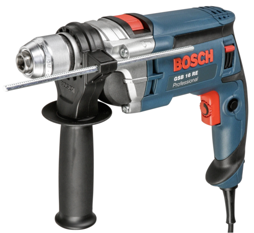 """Bosch GSB 16 RE Professional"""