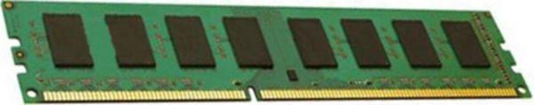 Acer LC.DT425.8GB Speichermodul DDR4 2666 MHz