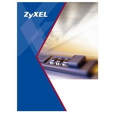 Zyxel E-iCard 1YR IDP f/ USG1900 1 Lizenz(en) Elektronischer Software-Download (ESD)