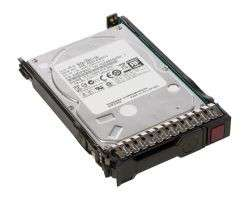 Origin Storage CPQ-2000NLS/7-S7 Festplatte 2000GB NL-SAS Interne Festplatte