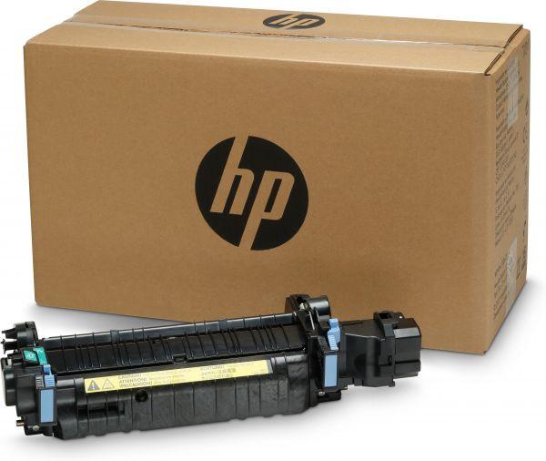 HP CE247A Fixiereinheit